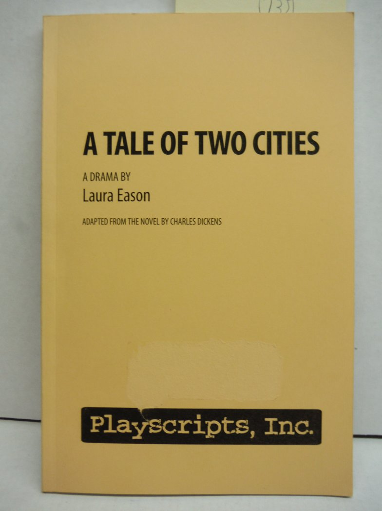Image 0 of A Tale of Two Cities