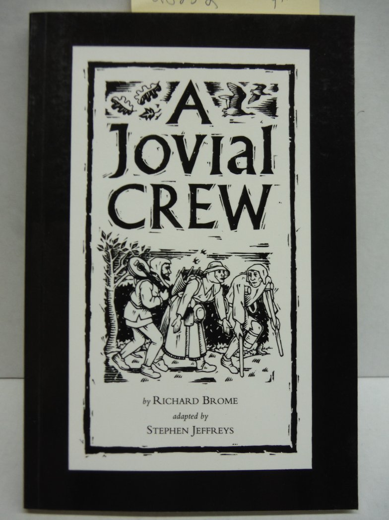 Image 0 of A Jovial Crew