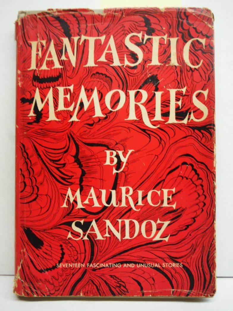 Image 0 of Fantastic Memories