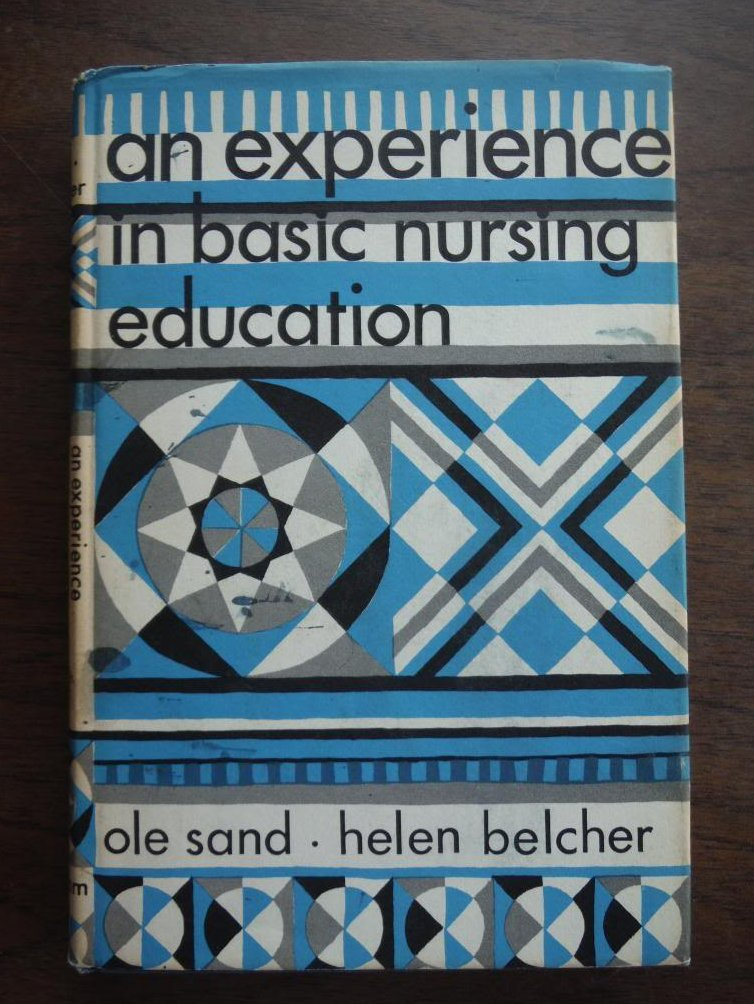 An Experience in Basic Nursing Education