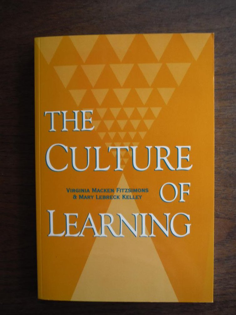 The Culture of Learning: Access, Retention, and Mobility of Minority Students in