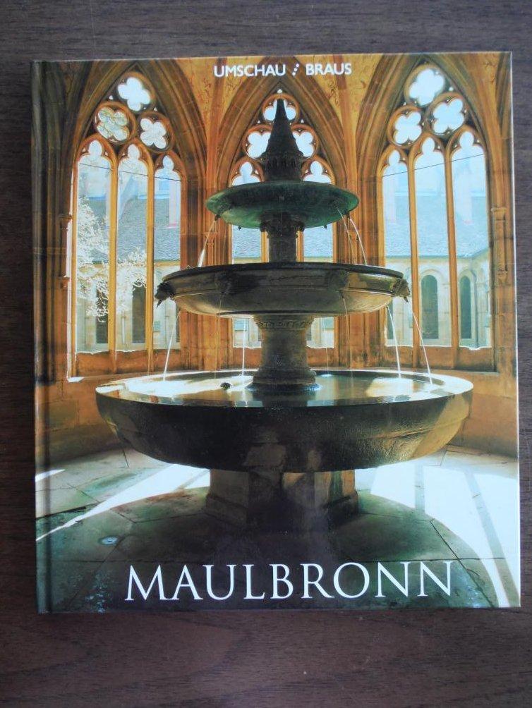 Abtei Maulbronn