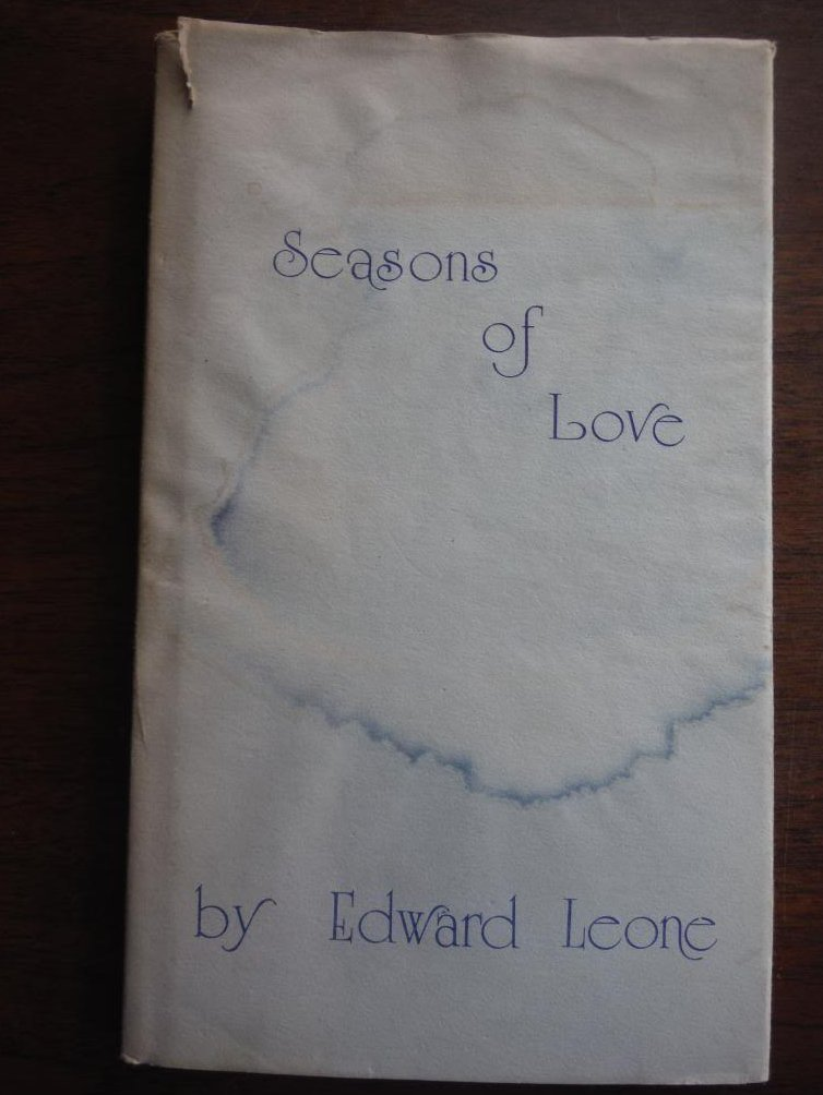 Image 0 of SEASONS OF LOVE