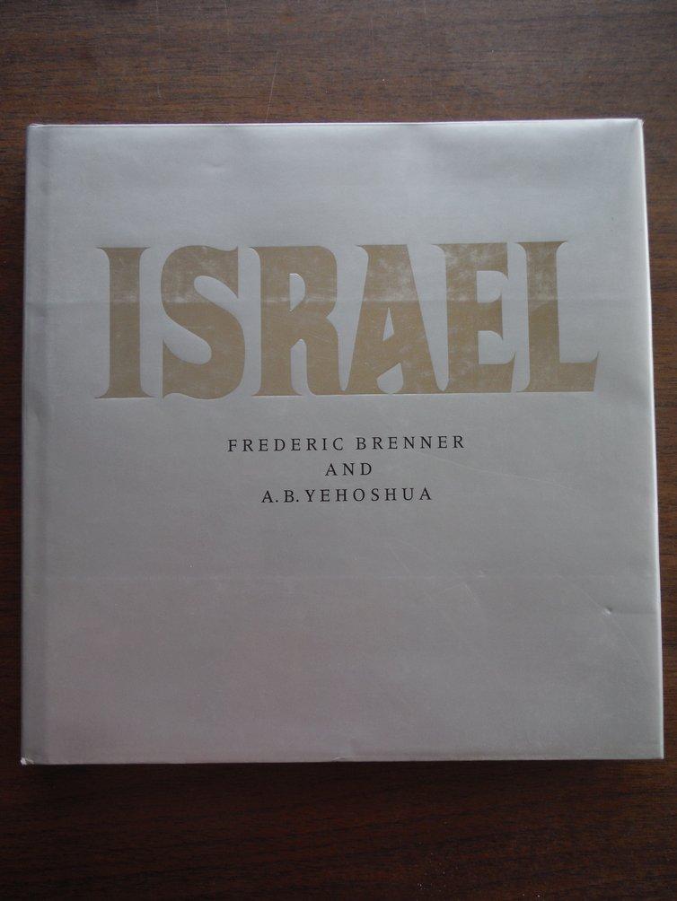 Image 0 of Israel