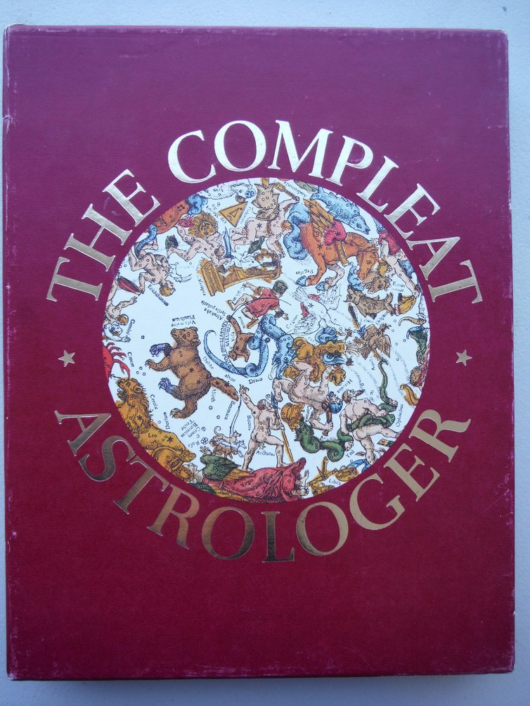 The Compleat Astrologer
