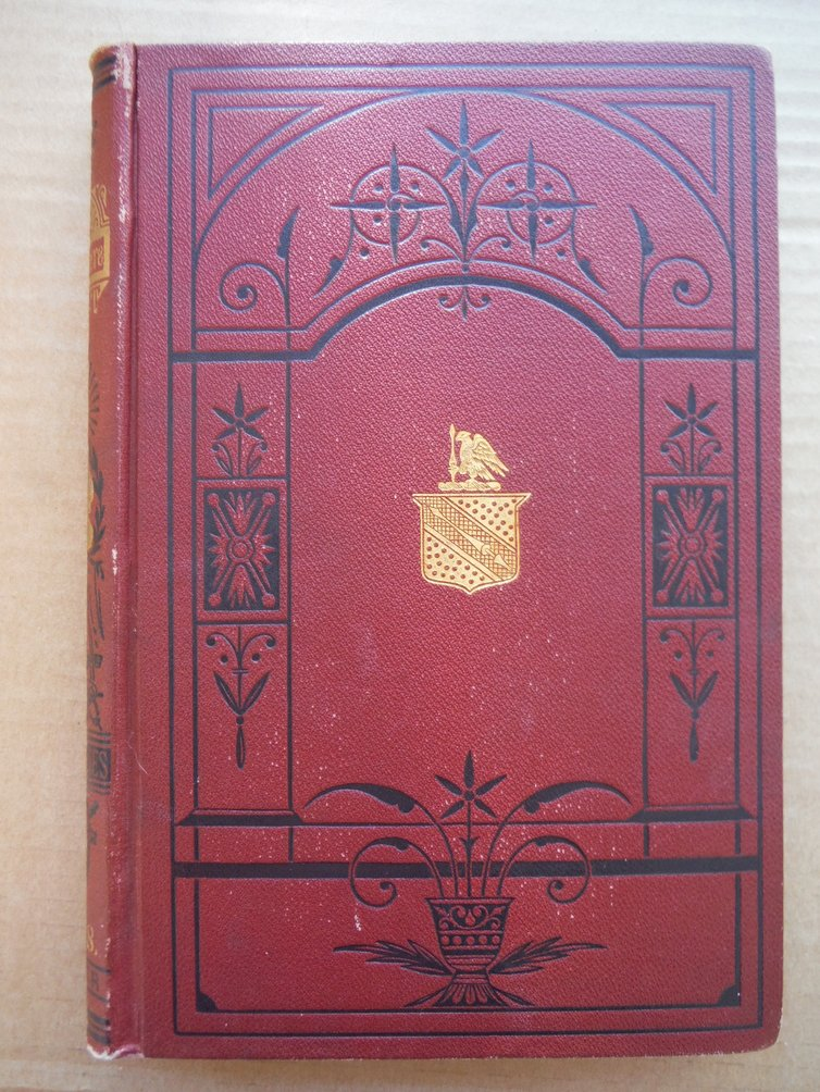 The Pictorial Edition of the Works of Shakespere the Second Edition Revised - Do