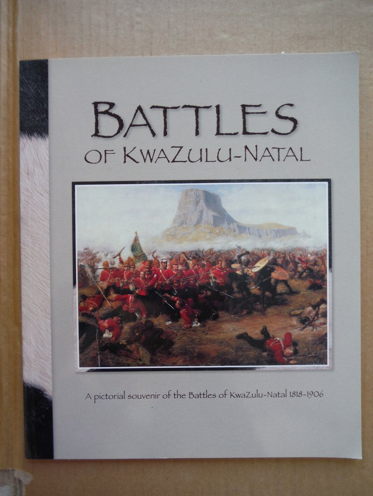 Battles of KwaZulu-Natal