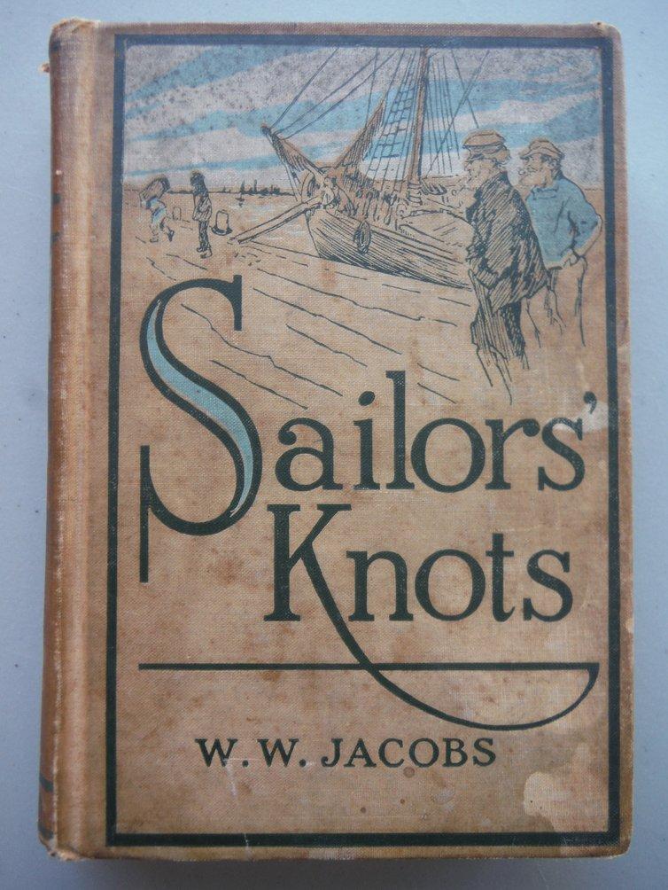 Image 0 of Sailors' Knots