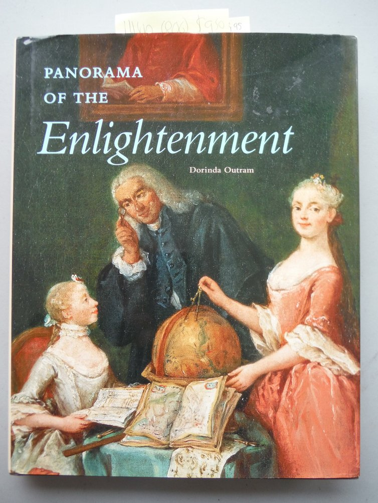 Image 0 of Panorama of the Enlightenment