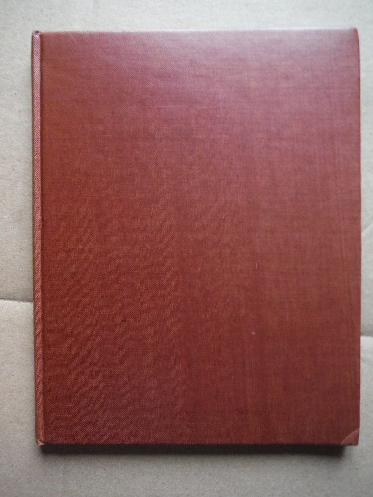 Proceedings of the Conference on Hydraulic Servo-Mechanisms 13th February 1953 a