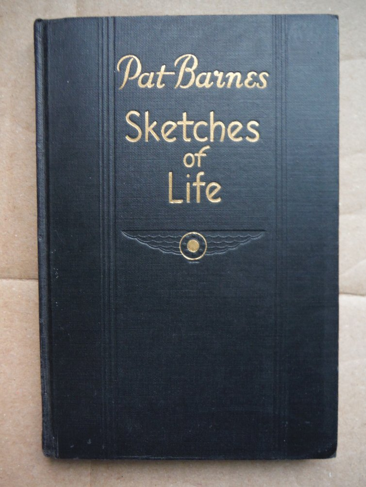 Image 0 of Sketches of Life