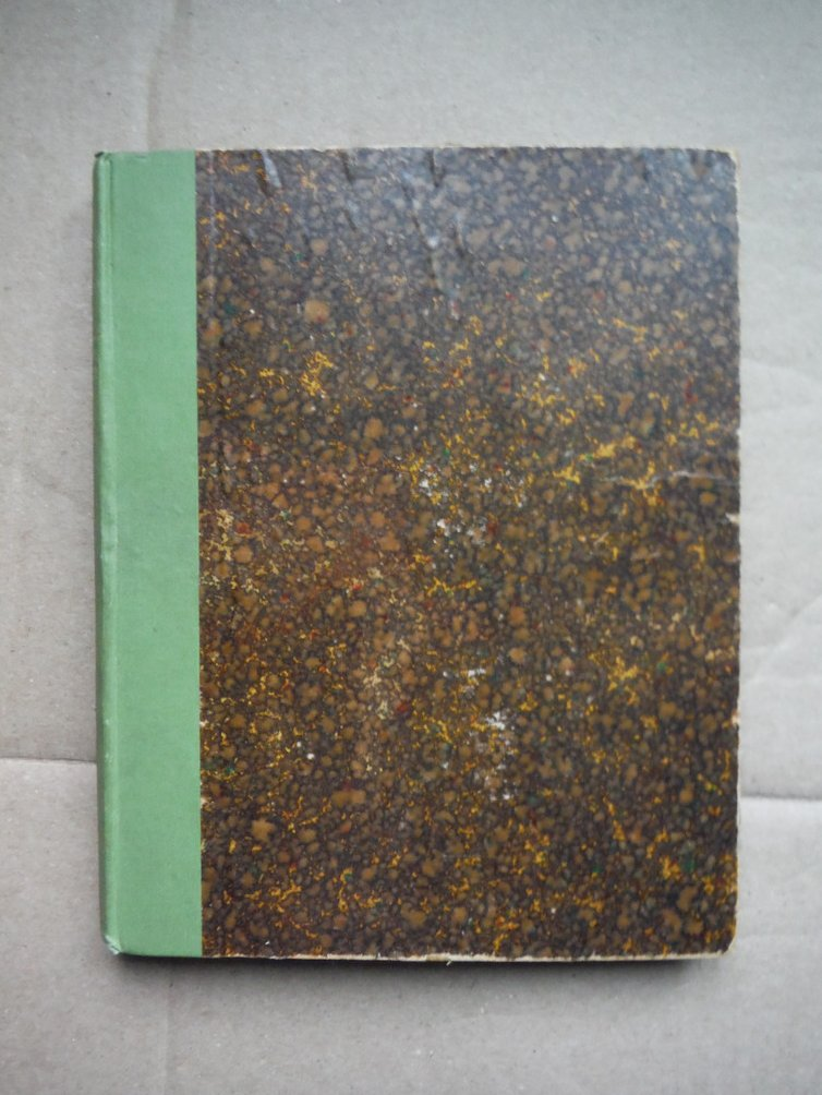 Image 0 of Voces Populi (Reprinted from