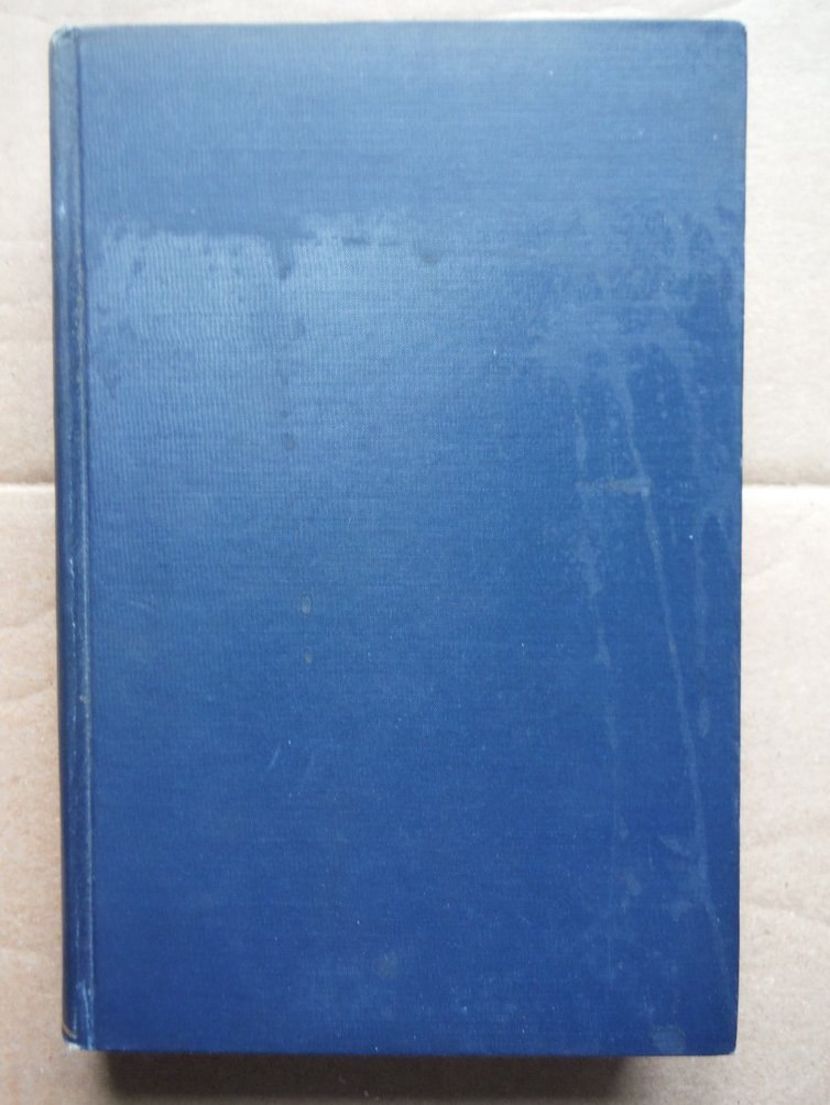 Image 0 of Proceedings of the Second War Convention National Electric Light Association