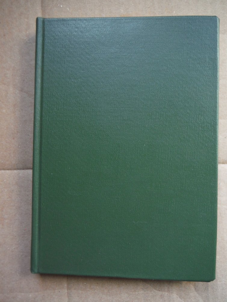 Rare Early Essays on George Eliot (Rare Early Essay Series)