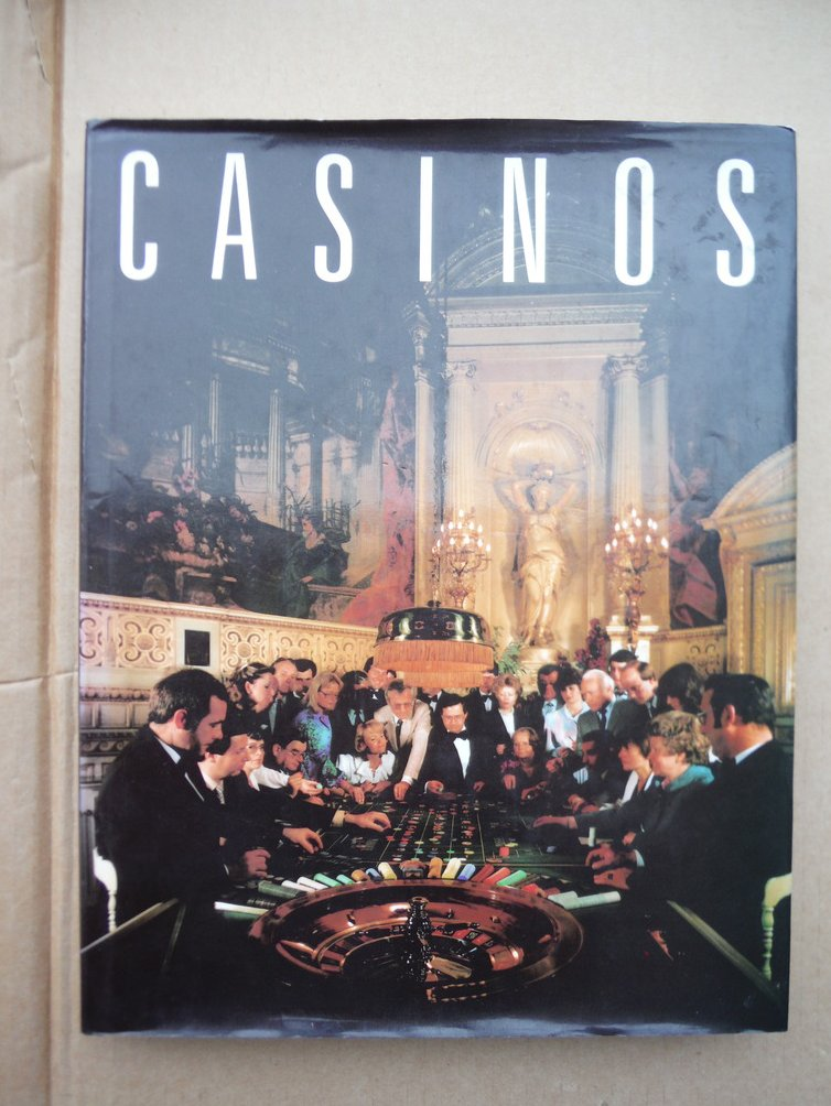 Image 0 of Casinos