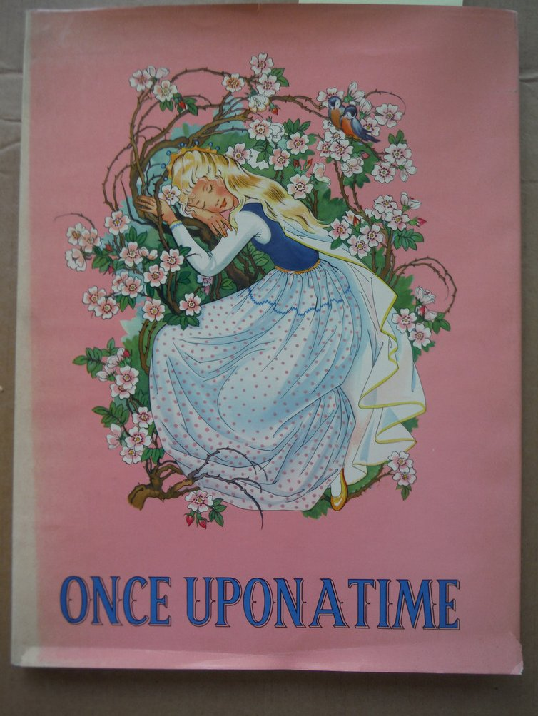 Image 0 of Once Upon a Time