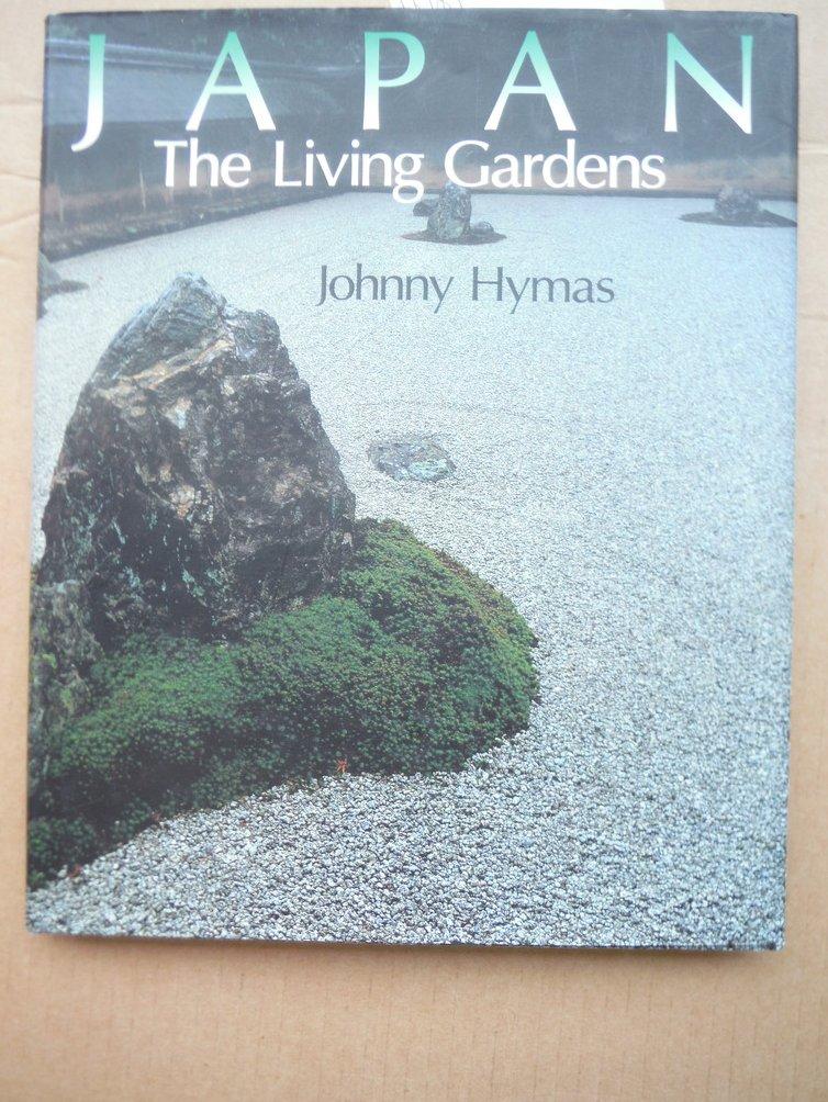 Japan: the Living Gardens
