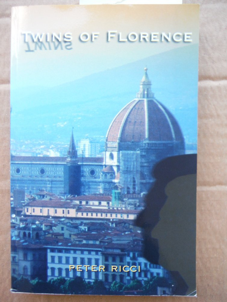 Image 0 of Twins of Florence (Gemelli di Firenze)
