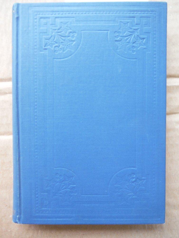 Lehrbuch der exanthematischen Heilmethode: Auch bekannt unter dem Namen Baunsche