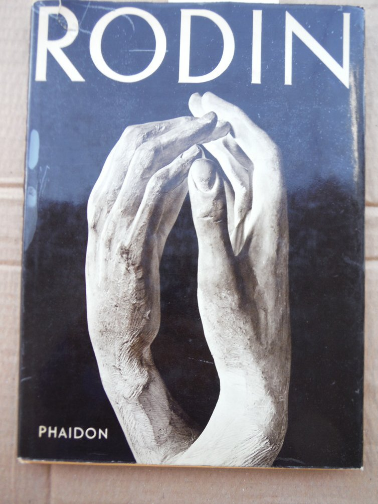 Image 0 of Rodin Sculptures