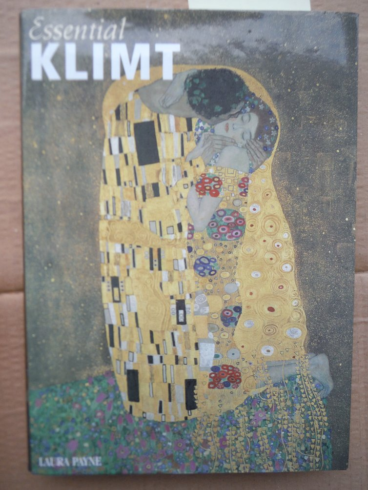 Image 0 of Essential Klimt