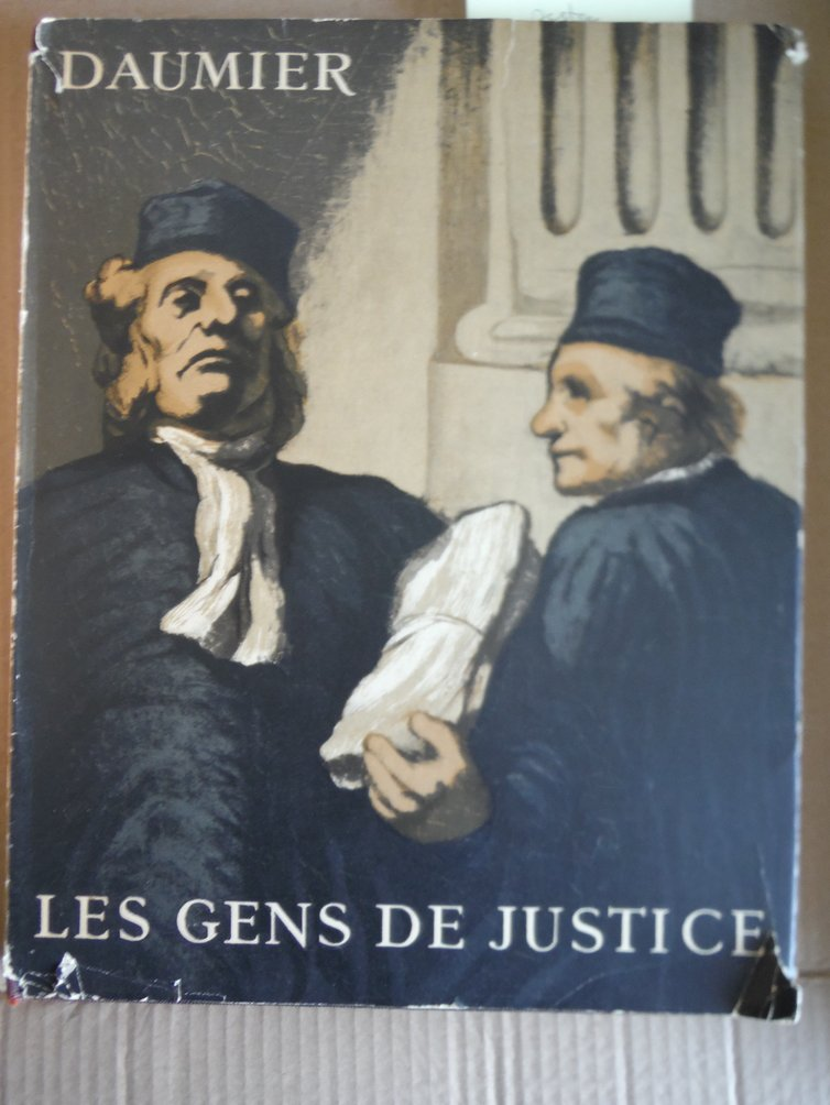 Image 0 of Law and Justice
