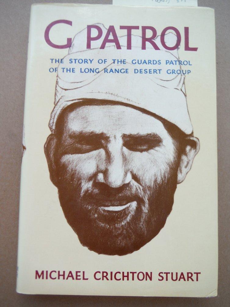 G. Patrol