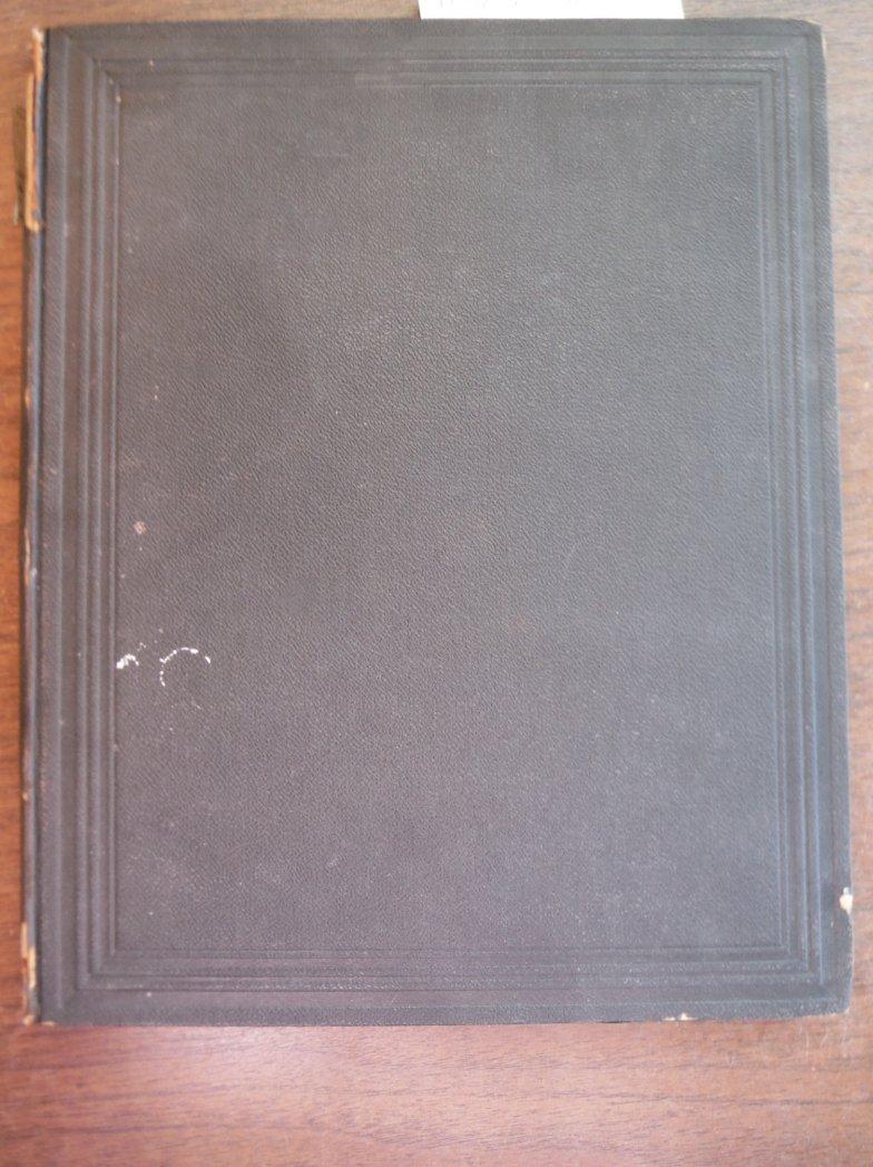 Codices Orientales Bibliothecae Regiae Havniensis Jussu et Auspiciis Regis Dania