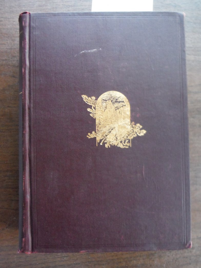 TENTH [ 10TH ] ANNUAL REPORT OF THE UNITED STATES GEOLOGICAL SURVEY To the Secre