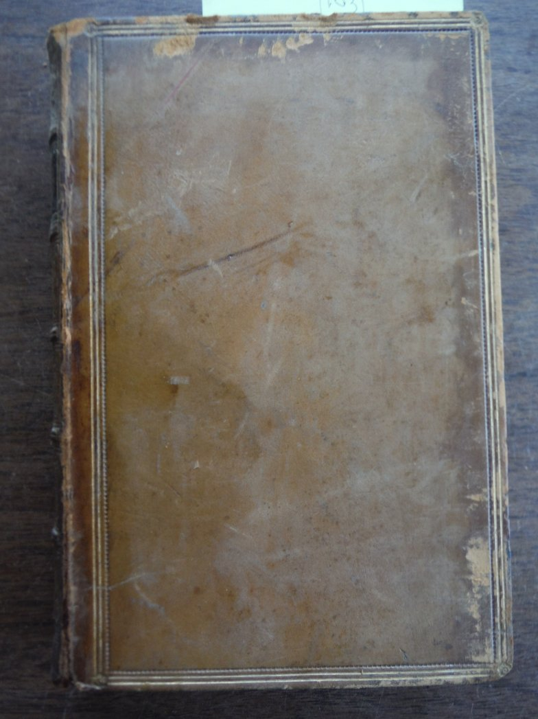 Essays - Literary, Moral, and Political. Ward, Lock, and Tyler. [n.d., ca. 1890]