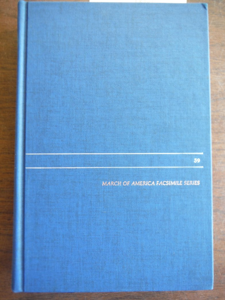 Travels in the interior of America, in the years 1809, 1810, and 1811; : includi