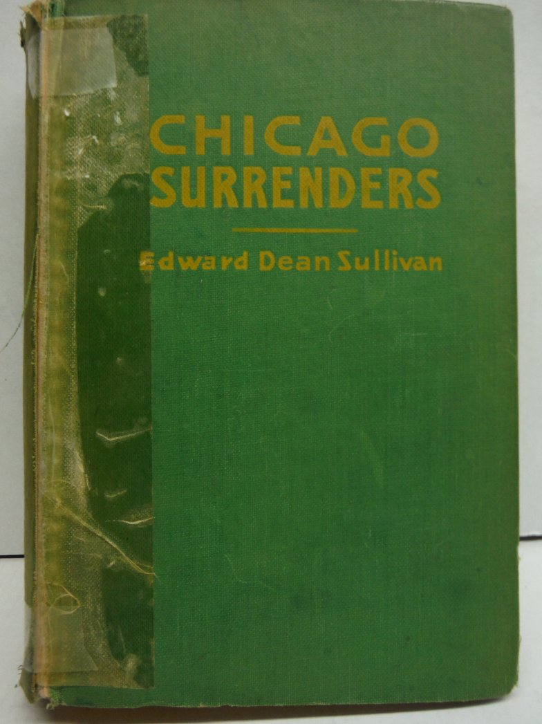 Chicago Surrenders