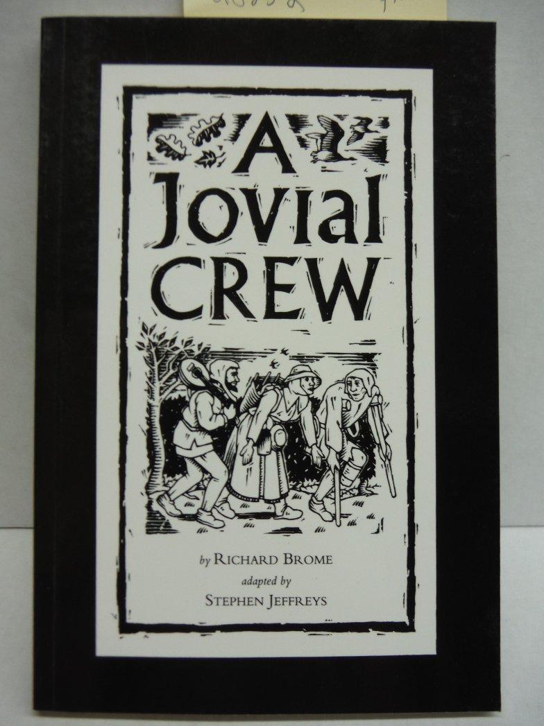 A Jovial Crew