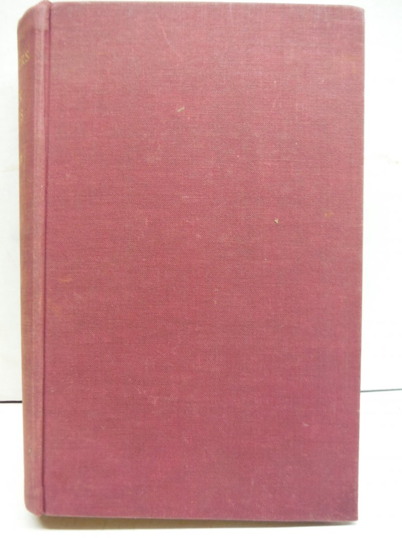 The Letters of John Keats Fourth Edition with Revisions and Additional Letters