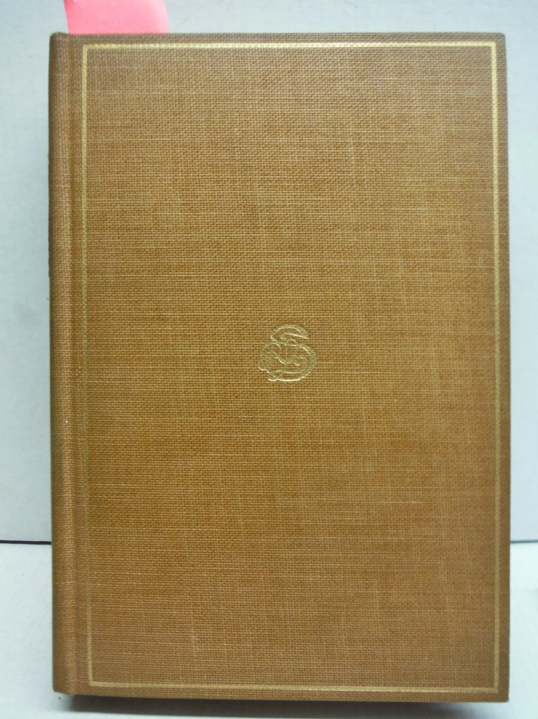 Letters and Miscellanies of Robert Louis Stevenson: Weir of Hermiston The Plays