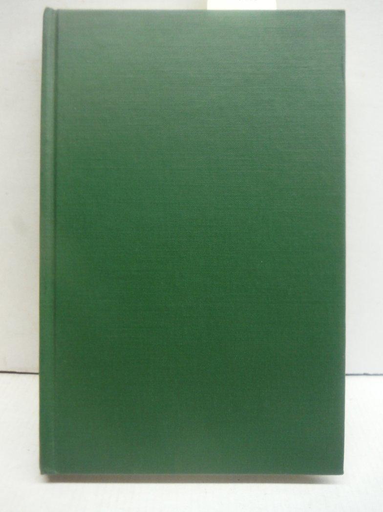 A Solovyov Anthology