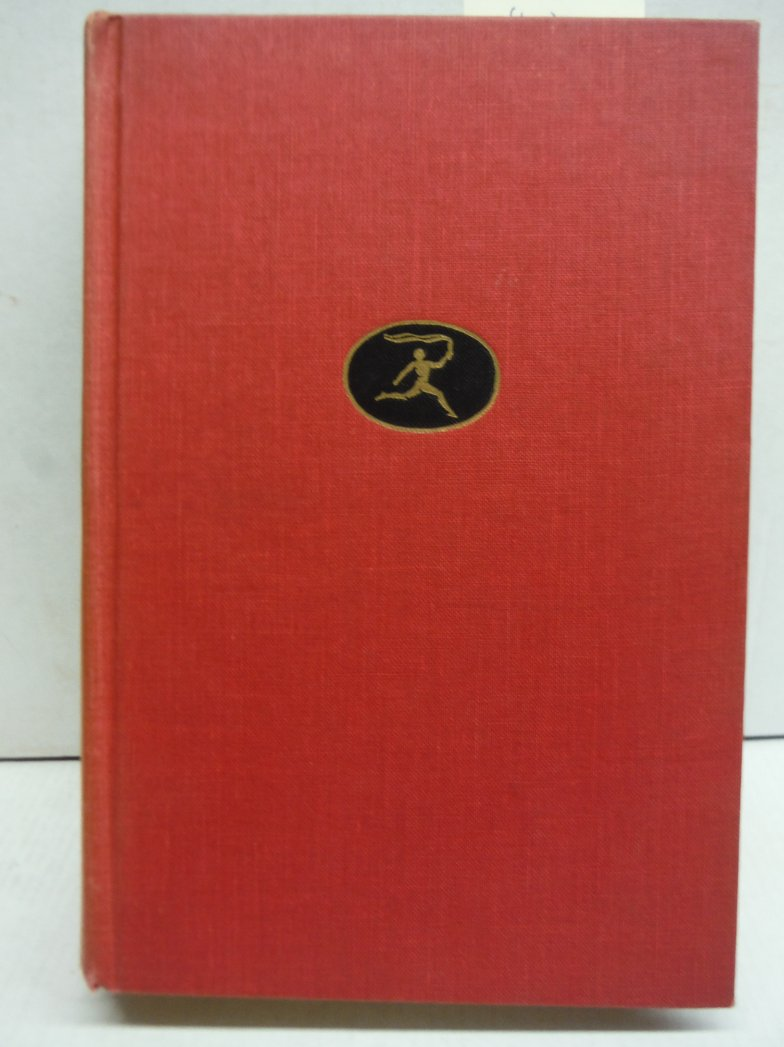 Stoic and Epicurean Philosophers / the Complete Extant Writings of Epicurus, Epi