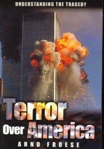 Image 0 of Terror Over America: Understanding the Tragedy of 9/11