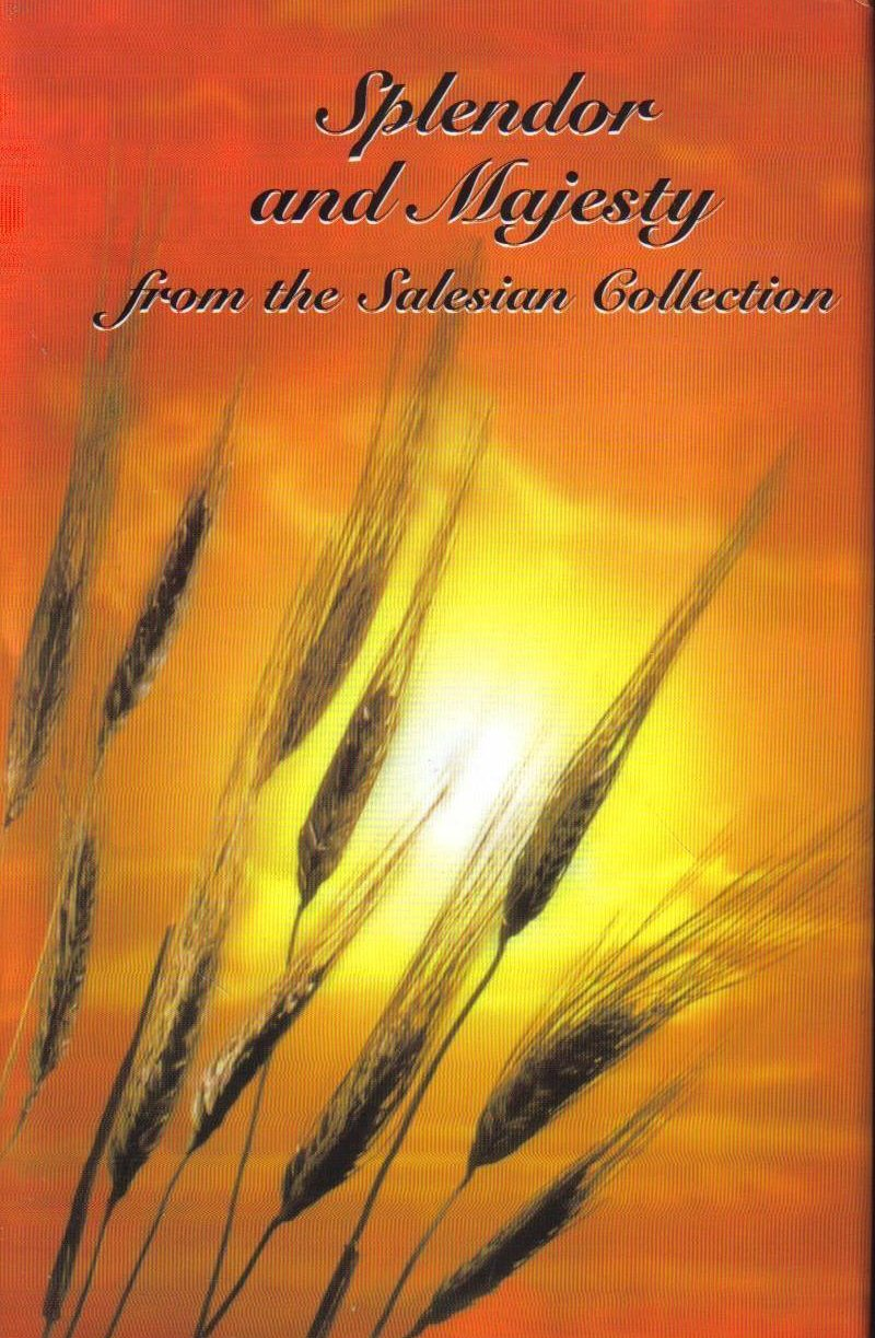 Image 1 of The Salesian Trilogy Three Volume Collectible Set