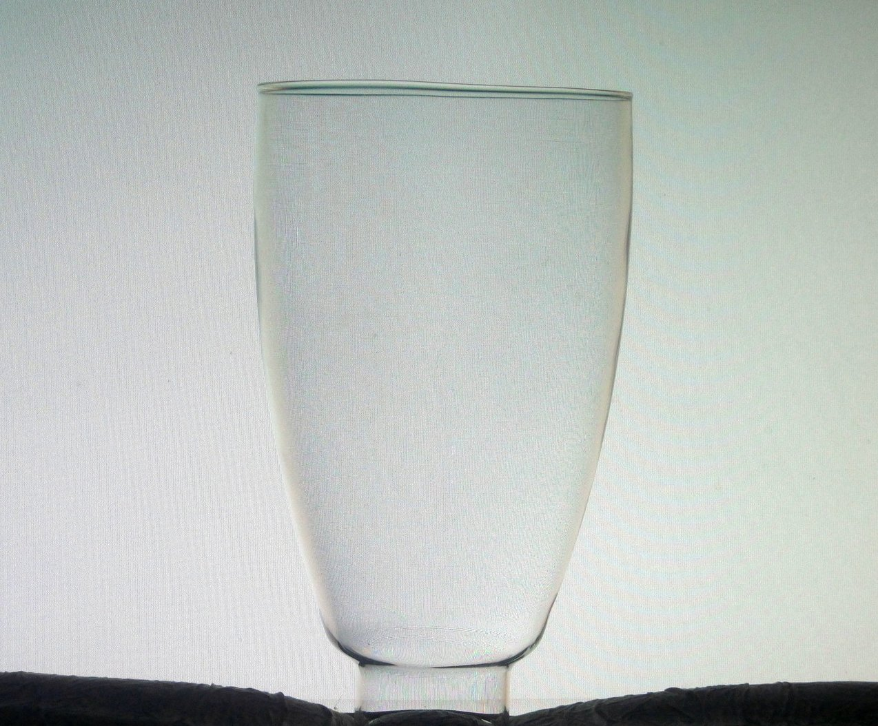 Hurricane Shade Simple Flare 1 5/8 inch fitter x 6.75 x 3.75