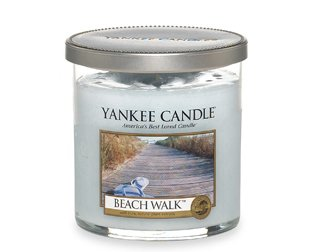 '.Yankee Candle Beach Walk 7 Oz.'