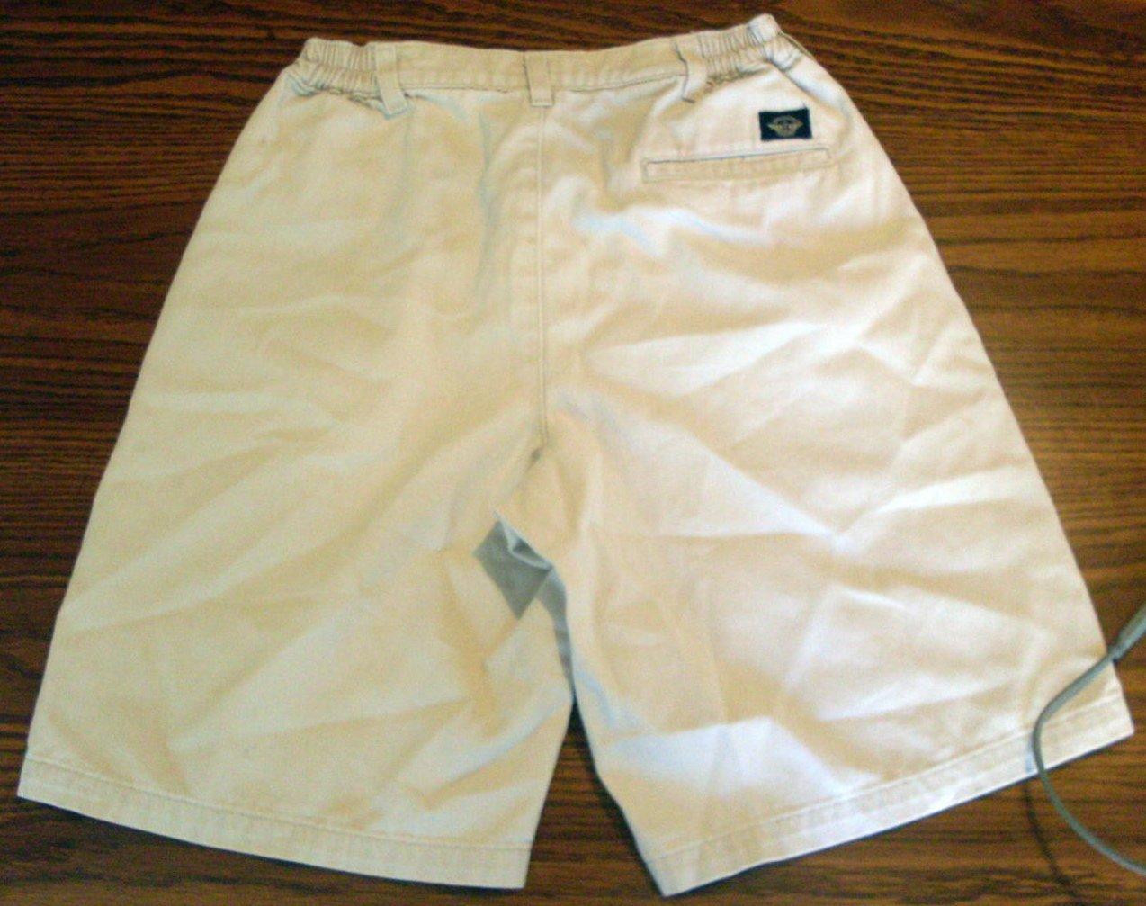 '.Shorts Dockers Light Tan 14  .'