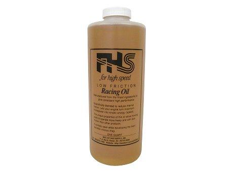 FHS Hurricane Heavy Racing Oil