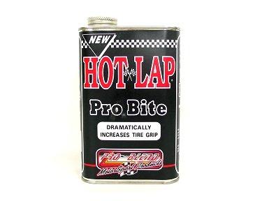 Hot Lap Pro Bite Tire Treatment (32oz.)