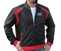 Kart Racewear Jackets