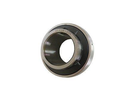 1-1/4'' Axle Bearing