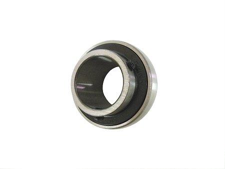 1-1/4'' Axle Bearing - RBI