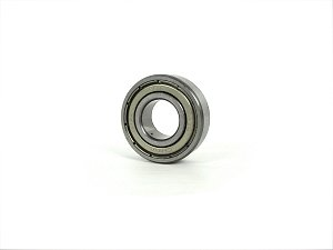 1/2'' Spindle Bearing
