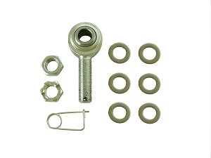 1/2'' Camber Heim Joint Assembly
