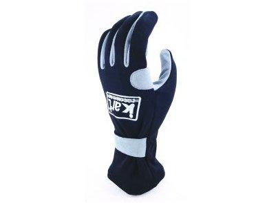 Kart Racewear Gloves 200 Series
